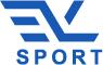 EVL Sport — Ваш путь к победам